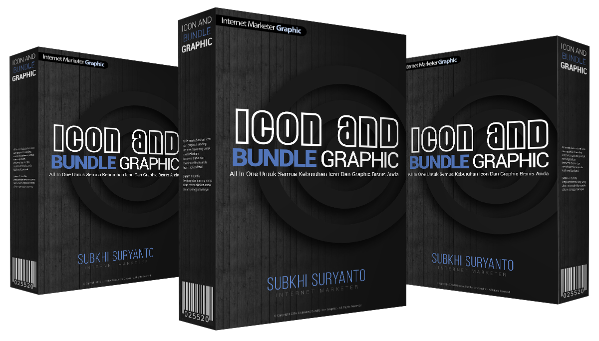 Bundle_for_web
