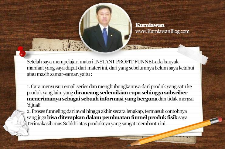 testimonial-kurniawan
