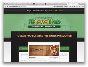 wp-facebook-local-hub