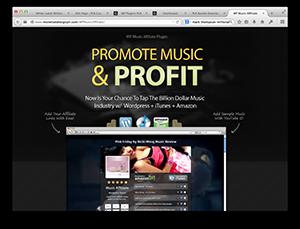 wp-music-affiliate