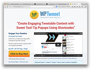 wp-tweeet-plugin