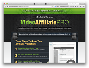 wp-video-affiliate