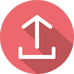 arrow-upload-icon