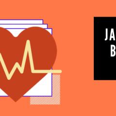 jantung_bisnisonline