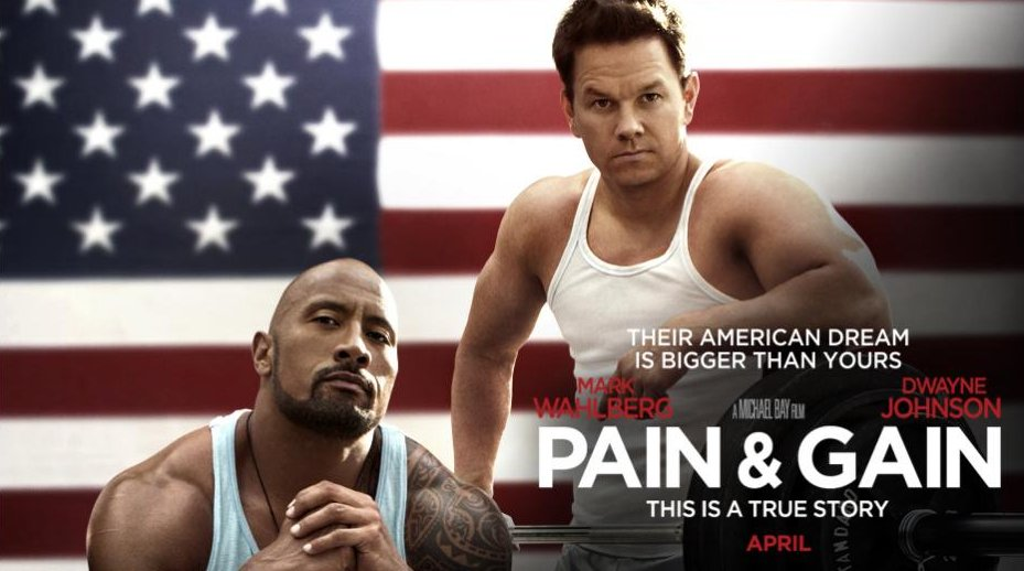 Pain-Gain-2013