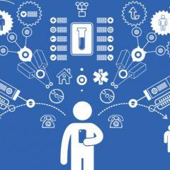 tips memilih bisnis online