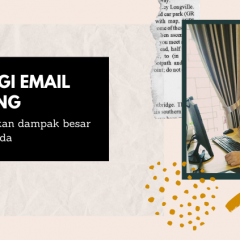 7 strategy email