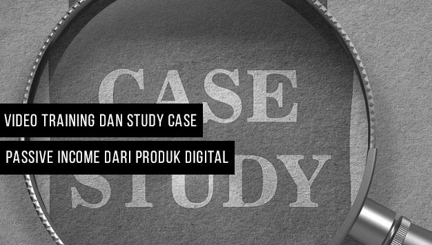 Study Case November