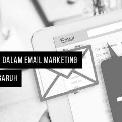 emailmarketingpart