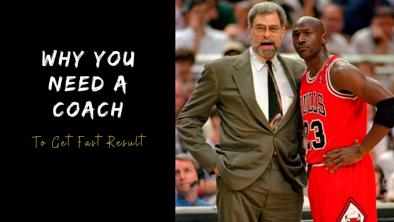 important coach