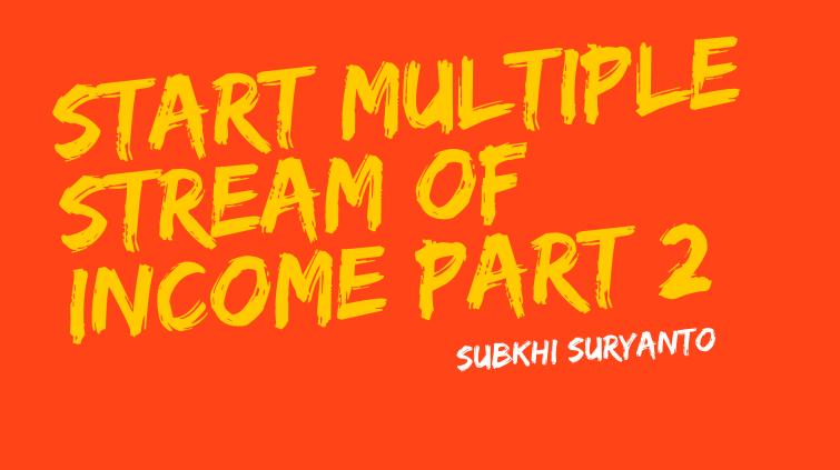 multiplestreamincomepart2