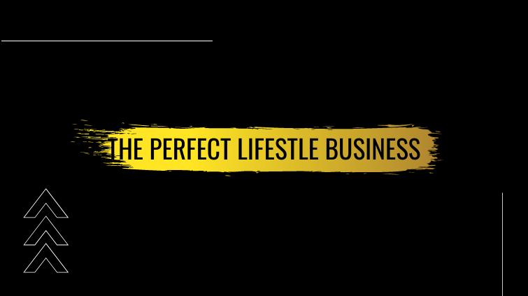 perfectlifestylebusiness