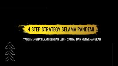 strategy_pandemi